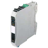 Transmitter Supply Unit with Limit Value Series 9162