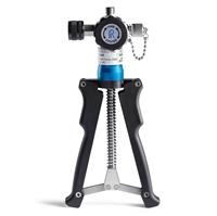 Pneumatic Scissor Pressure Pump