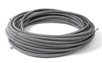 Drum Cables