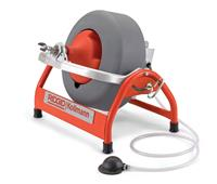K-3800 Drum Machine