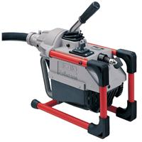 K-60SP Sectional Machine