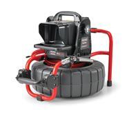 SeeSnake® Compact2 Camera System