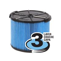 VF3500 3-Layer Fine Dust Filter