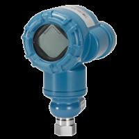 2051T In-Line Pressure Transmitter