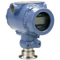 2090F Hygienic Pressure Transmitter