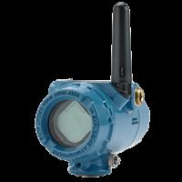 648 Wireless Temperature Transmitter