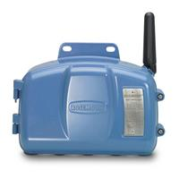 848T Wireless Temperature Transmitter