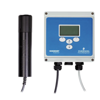 RDO Optical Dissolved Oxygen Sensor & Analyzer