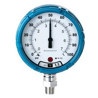 WPG Wireless Pressure Gauge