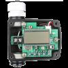 002_SPTM-5V_Circuit.png