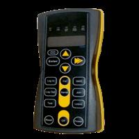 Wireless Operator Device