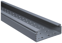 Polinorma Cable Trays