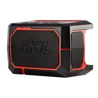 Portable Speakers & Docks
