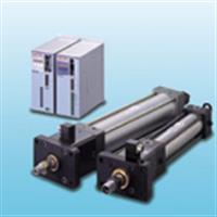 PQC Series Press-fit Sensing System/ATSUKAN