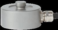 Model F1211 Compression Force Transducer