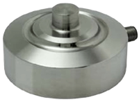 Model F1301/F131C Compression Force Transducer