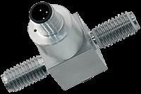 Model F2301/F23C1 Tension/Compression Force Transducer