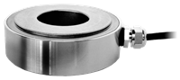 Model F6210 Ring Force Transducer for Bold Forces