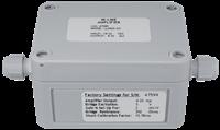 Model ILA5/10/ILA420-3W/ILA5 In-Line Amplifier