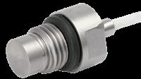 Model XPMF03 SubMiniature Pressure Transducer