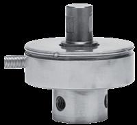 Model XTS375 Shaft Mount Torque Transducer