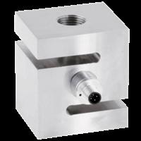 S-type F2351/F23CA Force Transducer