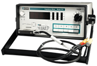 253/SP2598 Auto-Ranging LCR Meter