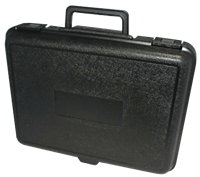 5000 Carrying Case