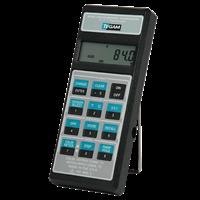 840A Calibrator Thermometer