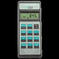 845 Calibrator Thermometer