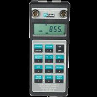 855 Calibrator Thermometer