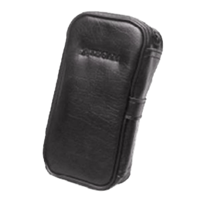 8668 Carrying Case