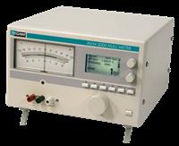 AVM-2000 Detector/Nanovoltmeter