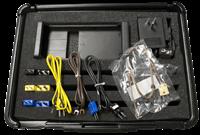 KIT1 Calibrator Accessory Kit