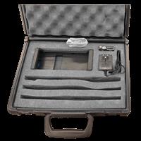 KIT5 Calibrator Accessory Kit