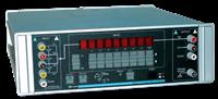 PRT-73 Ratio Transformer