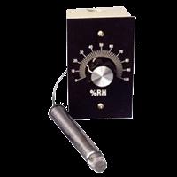RHS-1 RH Set Point Controller & Probe