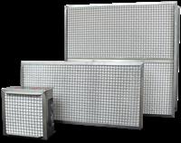 G Series Industrial Gas Catalytic Heater