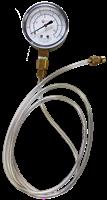 IN-H - Gas Pressure Test Kit