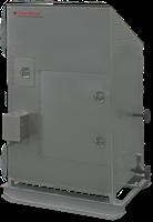 LH Series Natural Gas Line Heater