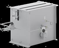 MLH Series Micro Line Heater