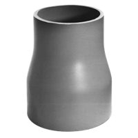 Carlon P & C Duct Swedge Reducer