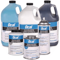 Ocal Spray Patching Compound