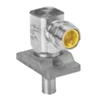 7C/7D/7E/7F Cylinder Position Sensing