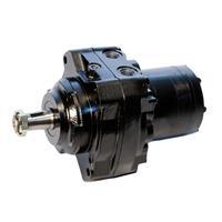 Medium Duty Brake Motor - TorqMotor™ BH Series