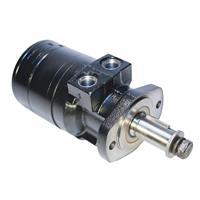 Medium Duty Motor - TorqMotor™ TF Series