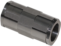 Transair® Connectors for Stainless Steel Pipe
