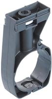 Transair® Fixture Accessories