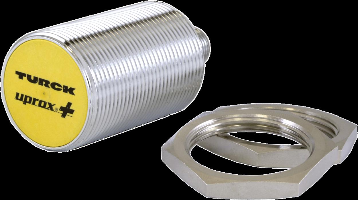 Proximity Sensor | Telematic Controls Inc. | Turck Npn Sensor Wiring Diagram |  | Telematic Controls Inc.