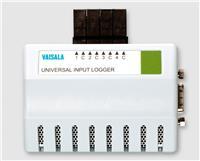 Universal Data Loggers DL4000
